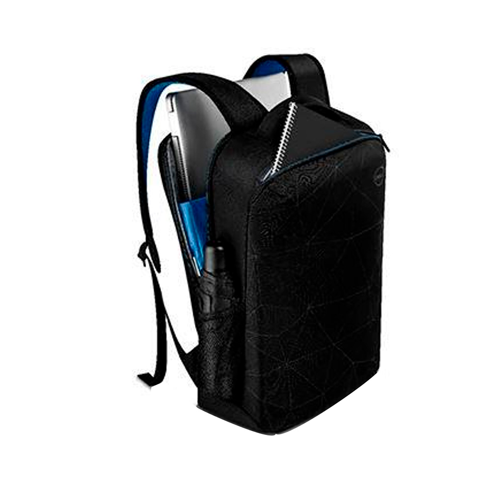 460-BCTJ  DELL ESSENTIAL BACKPACK 15